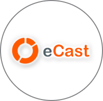 eCast
