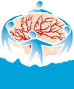 Українська Асоціація боротьби з інсультом