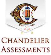 Chandelier Assessments