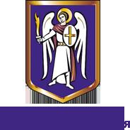 Київська міська державна адміністрація