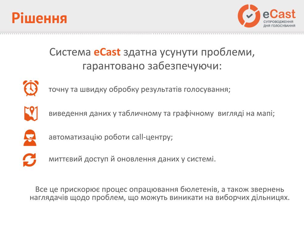 4_pdfsam_eCast