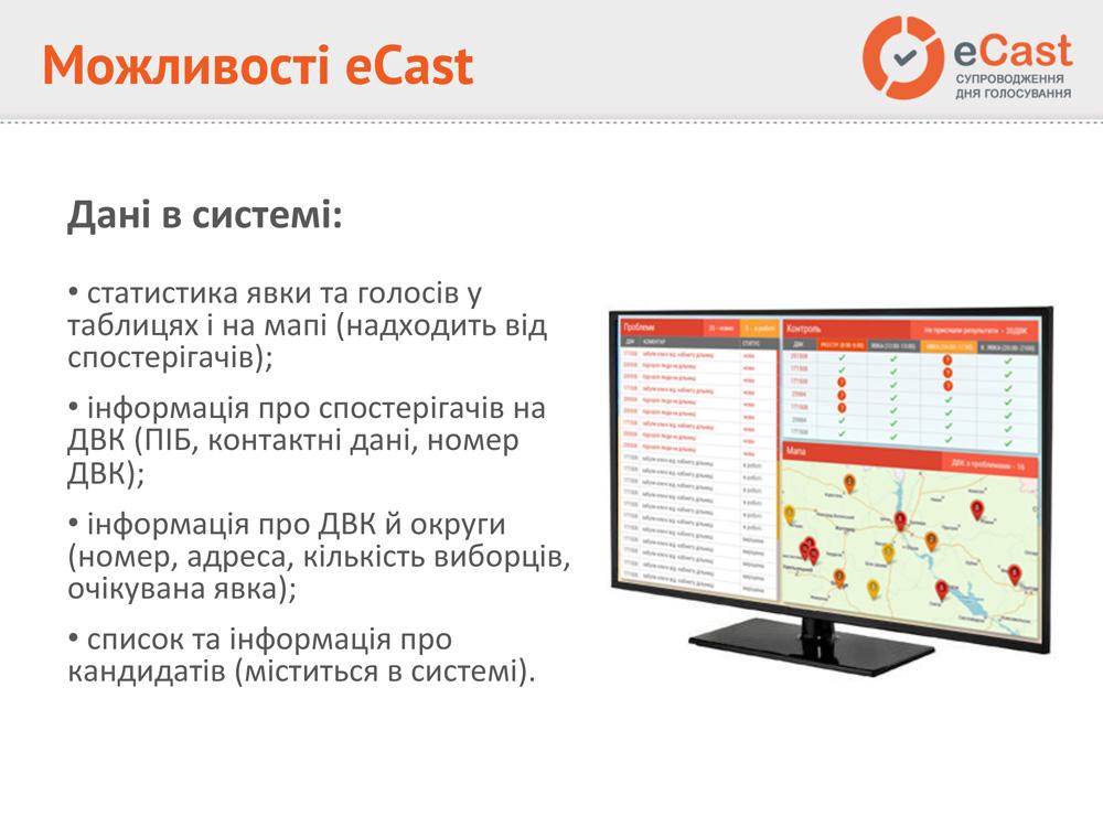 5_pdfsam_eCast