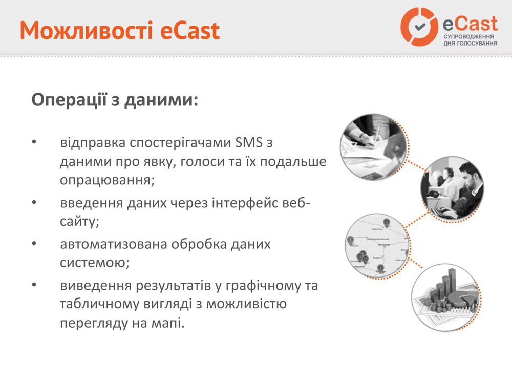 6_pdfsam_eCast