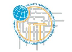 Інститут телекомунікацій і глобального інформаційного простору НАН України
