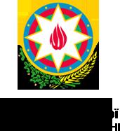 Посольство Азербайджану в Україні