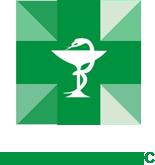 Науково-практичний центр профілактичної та клінічної медицини Державного управління справами
