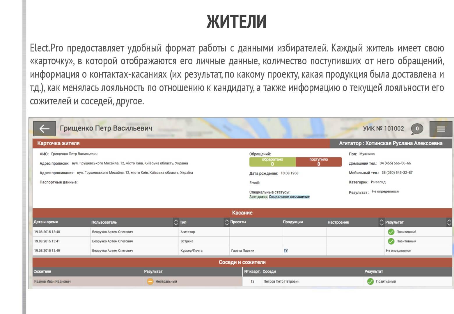 Elect.pro-BG-UA-005