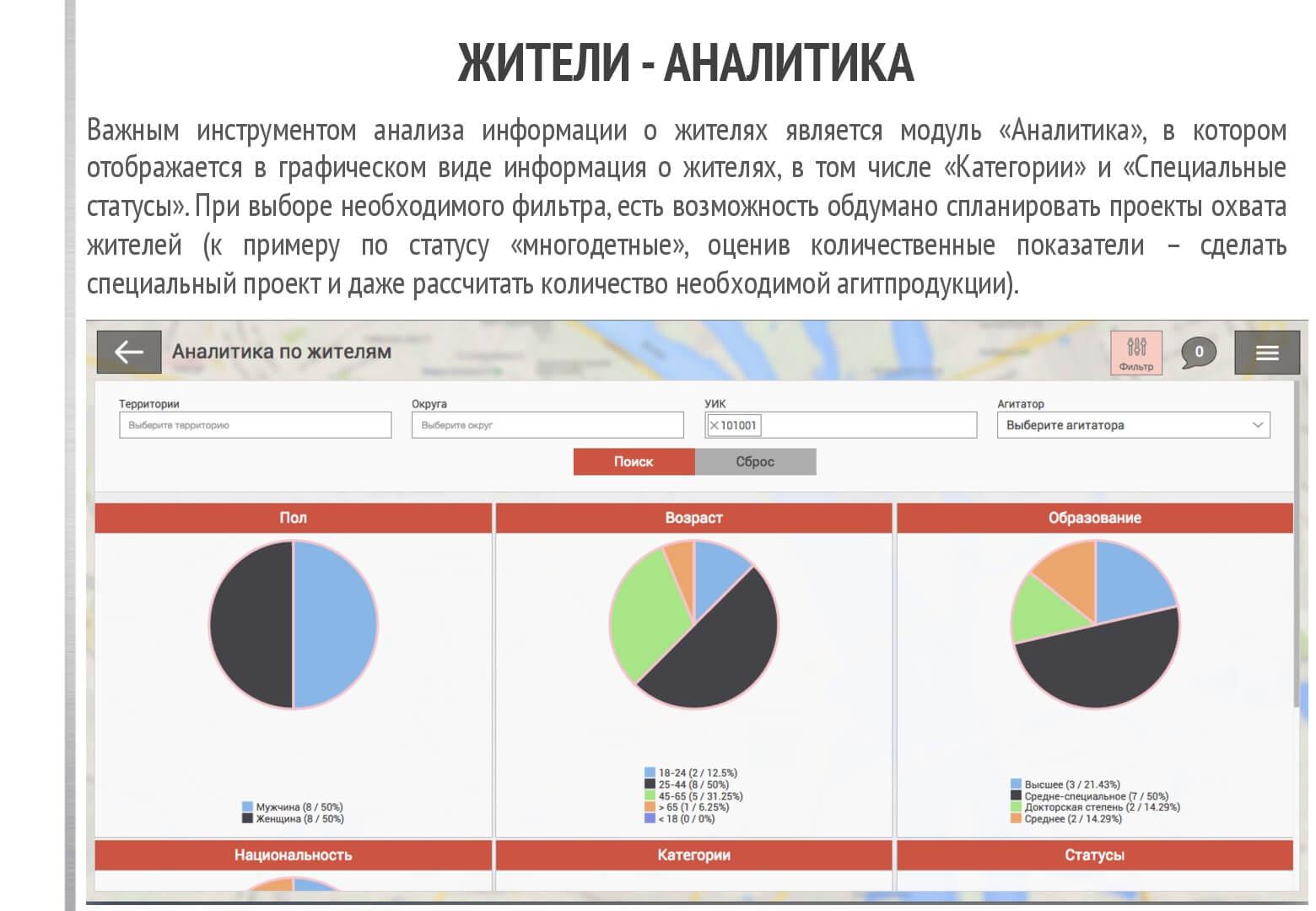 Elect.pro-BG-UA-006