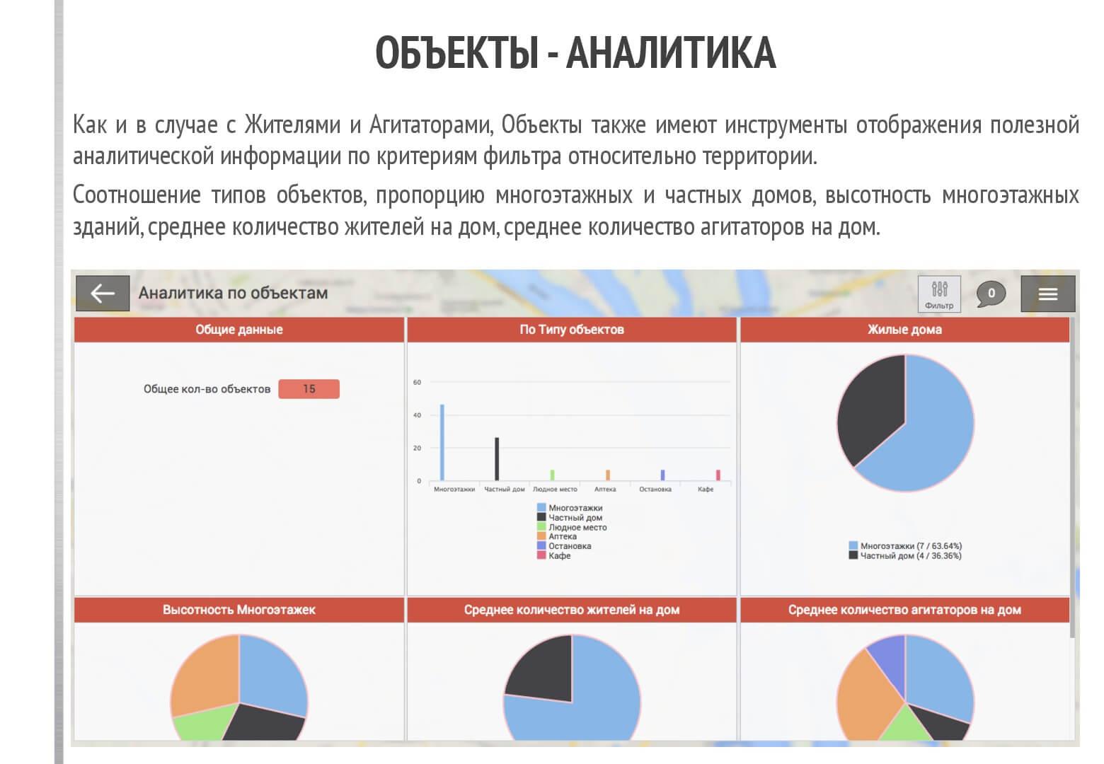 Elect.pro-BG-UA-012