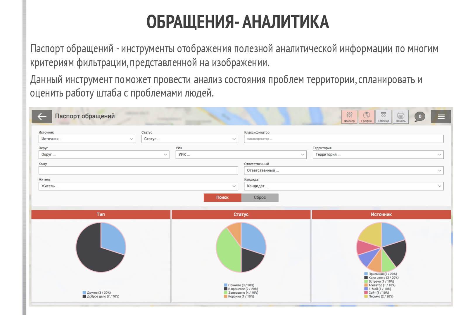 Elect.pro-BG-UA-014