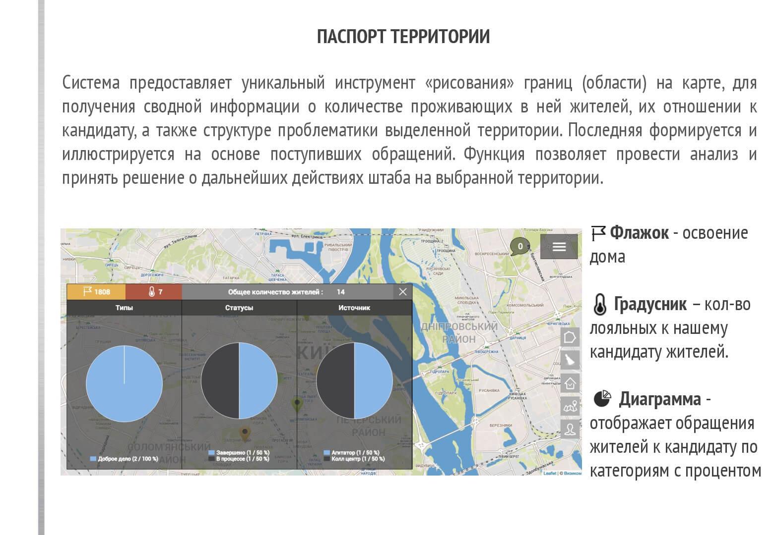 Elect.pro-BG-UA-015