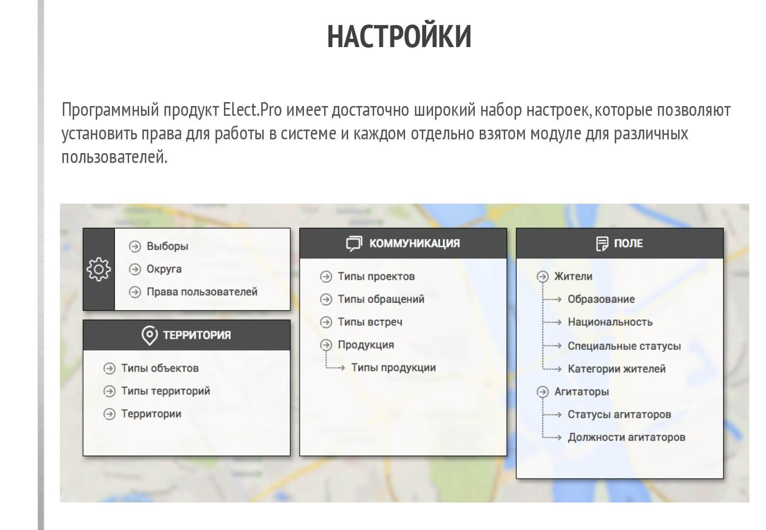 Elect.pro-BG-UA-021