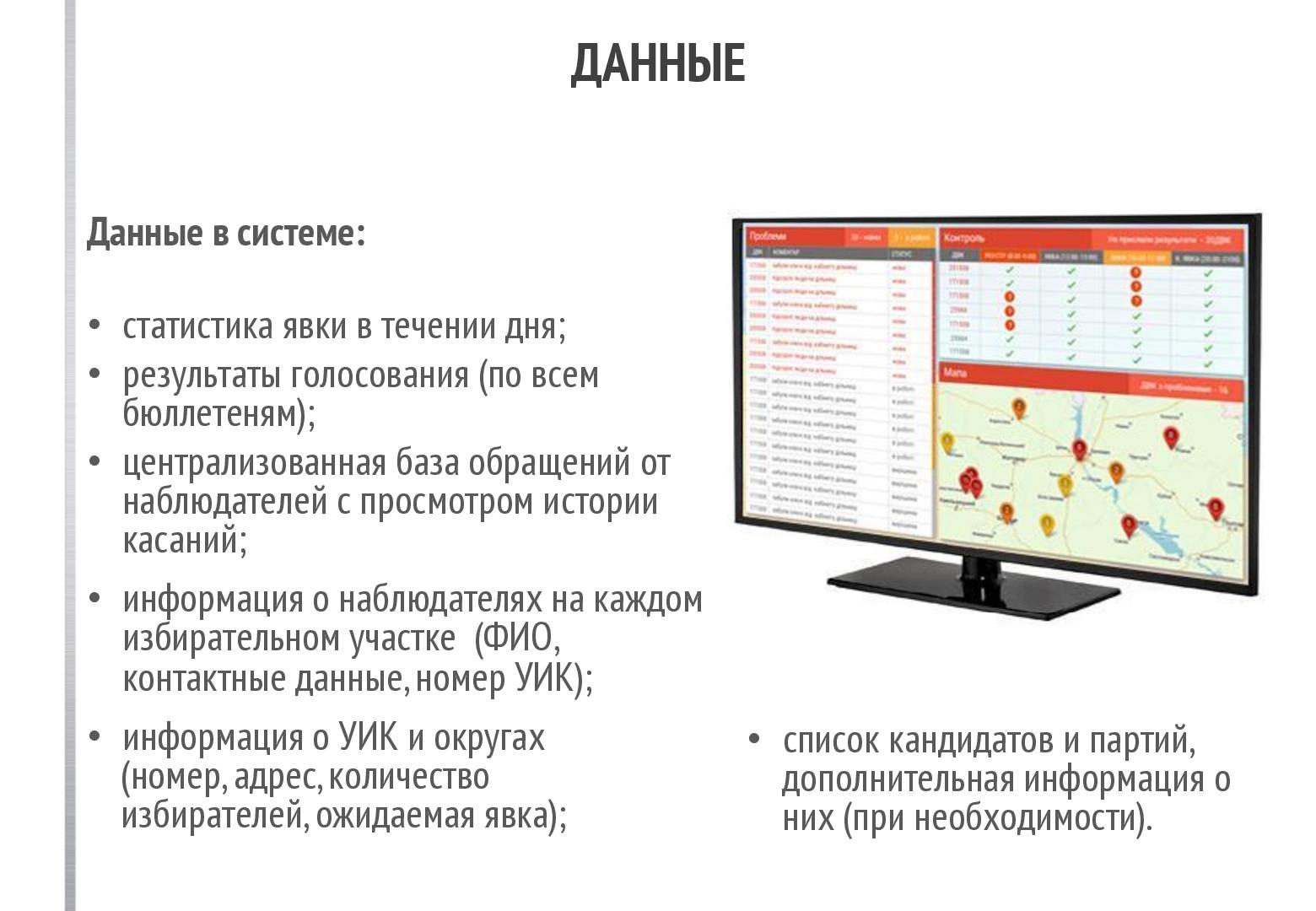 Elect.pro-BG-UA-029