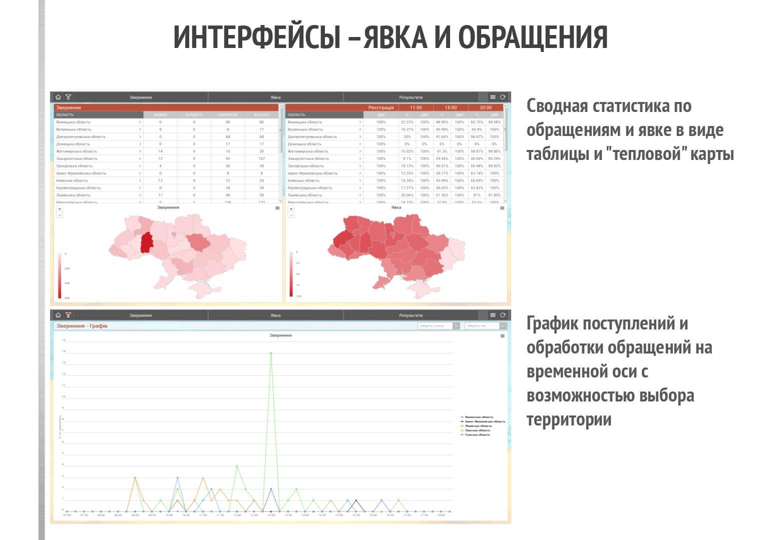 Elect.pro-BG-UA-032