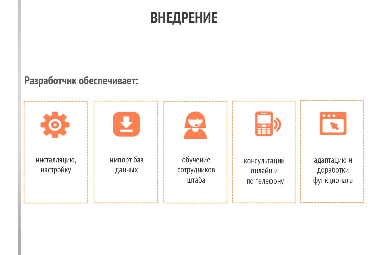 Elect.pro-BG-UA-034