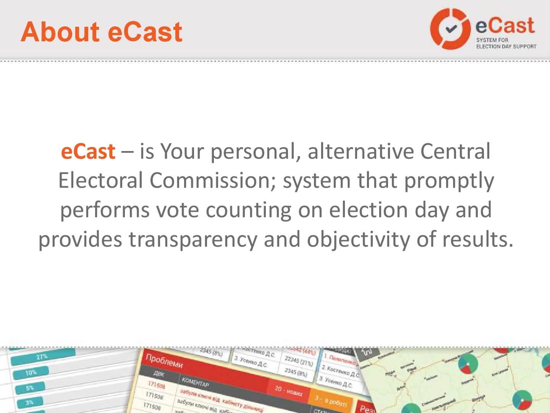 ecast (2)