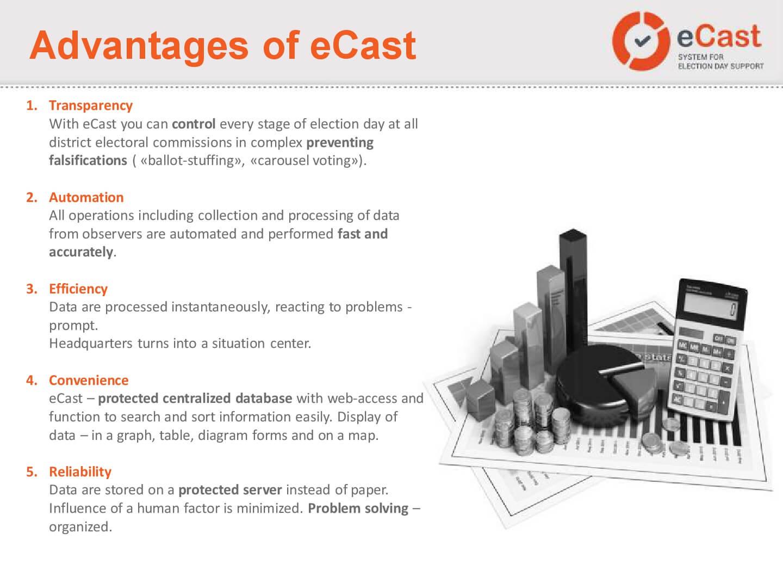 ecast (8)