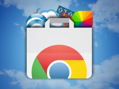 Basic Group – APPLICATIONS WILL DISAPPEAR IN GOOGLE CHROME