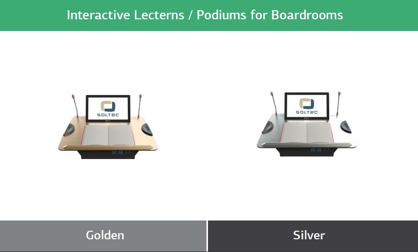 5_lecterns