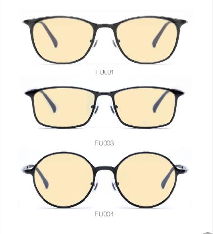 xiaomi-sunglasses-7