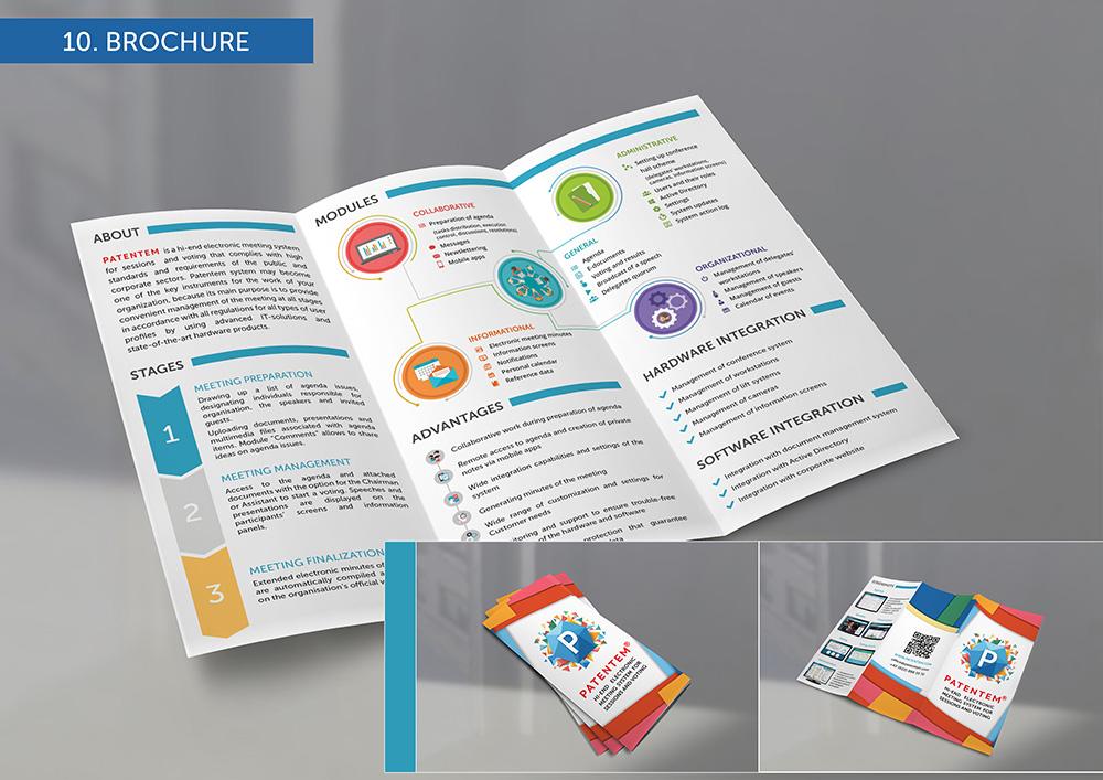 12pat10_brochure