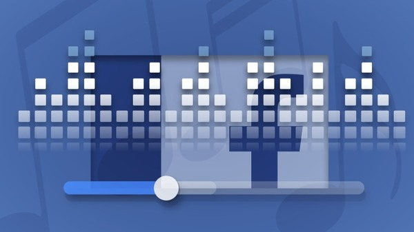 Basic Group – FACEBOOK HAS LAUNCHED A FREE SERVICE TO MUSIC