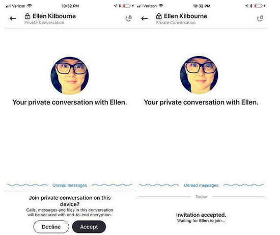 1Skype-Private-Conversations.1480w_derived