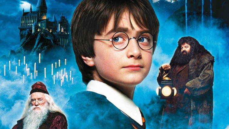 ae216db-harry-potter-and-the-philosophers-stone1