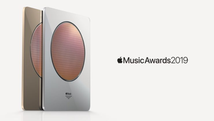 Apple-Music-Awards-Featured-Image-740x418