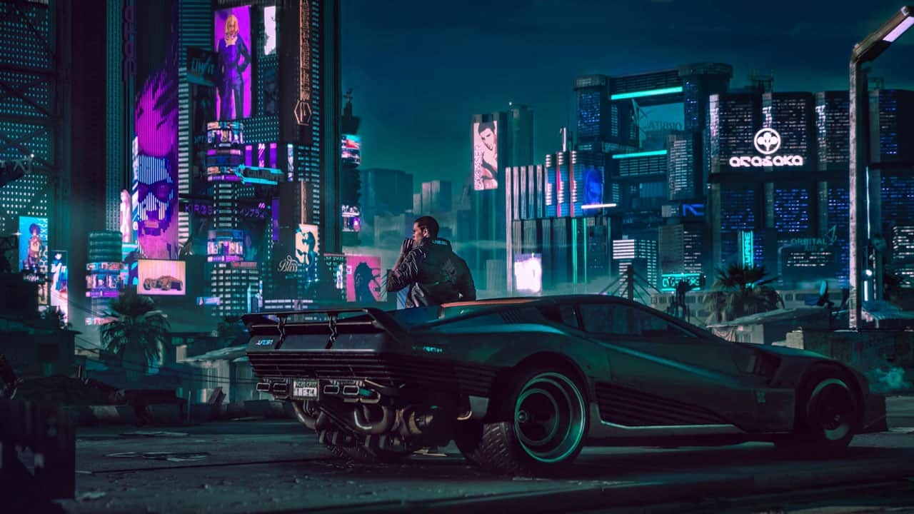 cyberpunk-2077-confirmed-for-pc-ps4-and-xbox-one-optimization-from-the-start-2