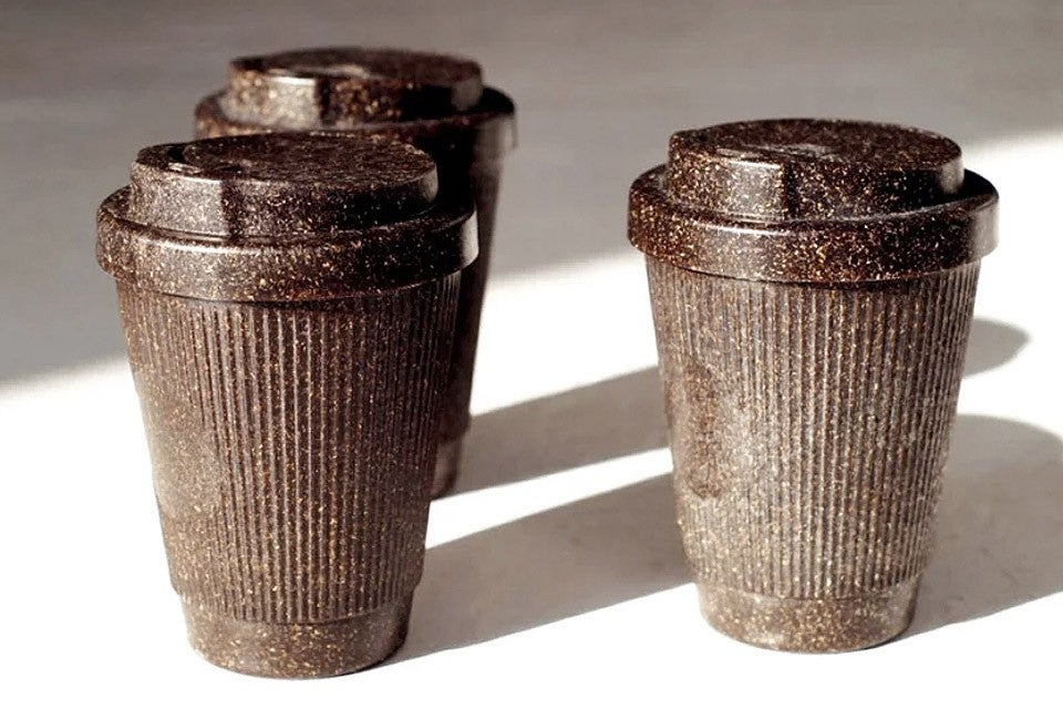 this-berlin-company-is-turning-coffee-grounds-into-recycled-reusable-cups