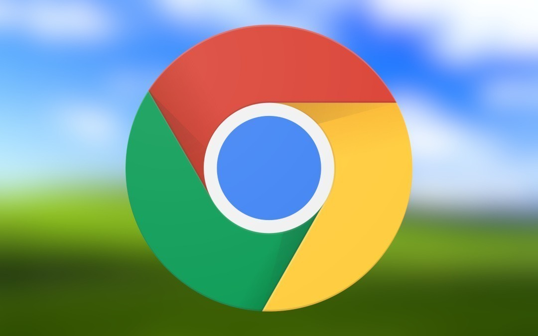 google-chrome-80-released-with-major-cookie-changes-529082-2_large