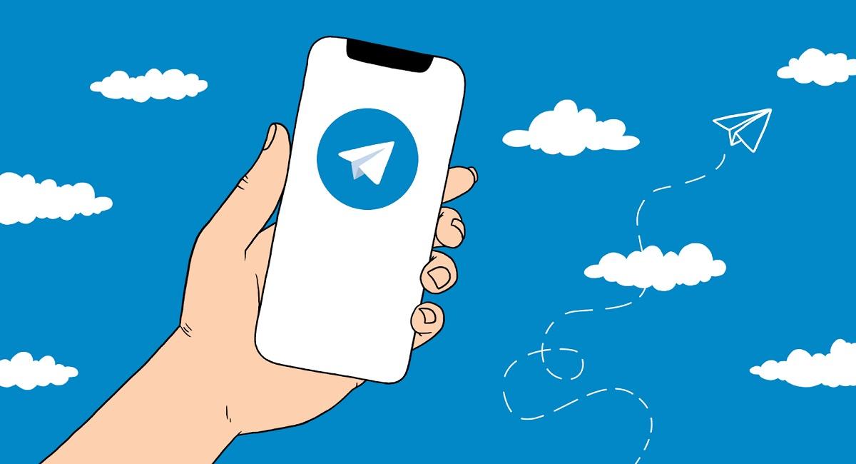 10-poleznyx-funkcij-telegram